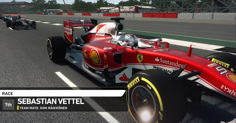 Ferrari start.jpg