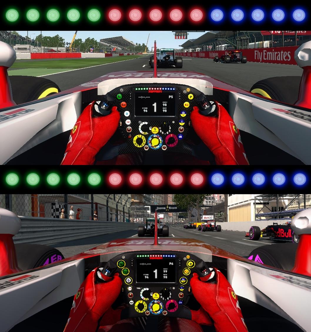 Ferrari steering.jpg