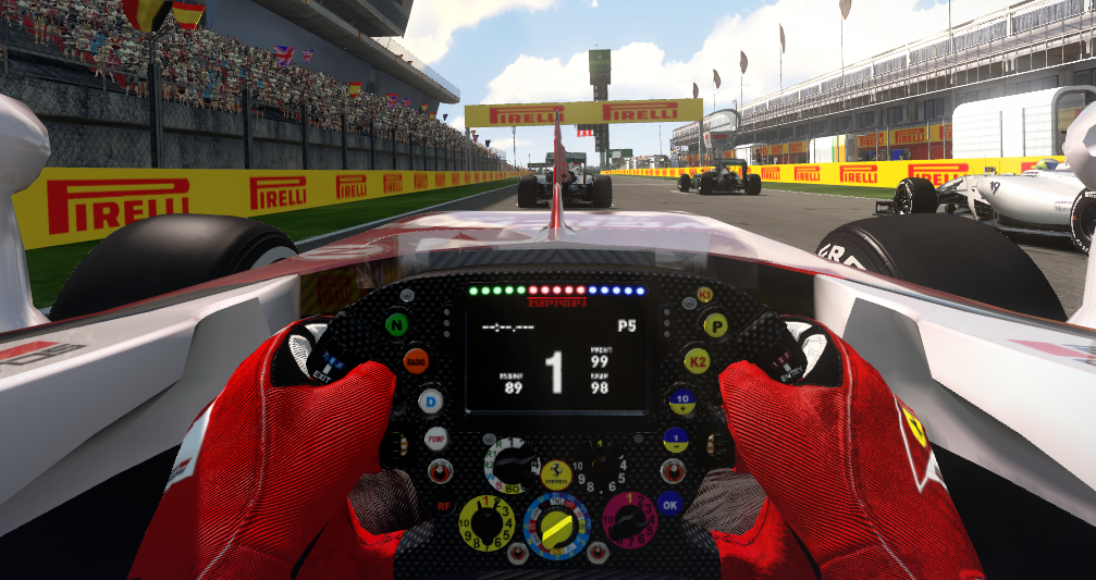 Ferrari Steering_red_grip.png