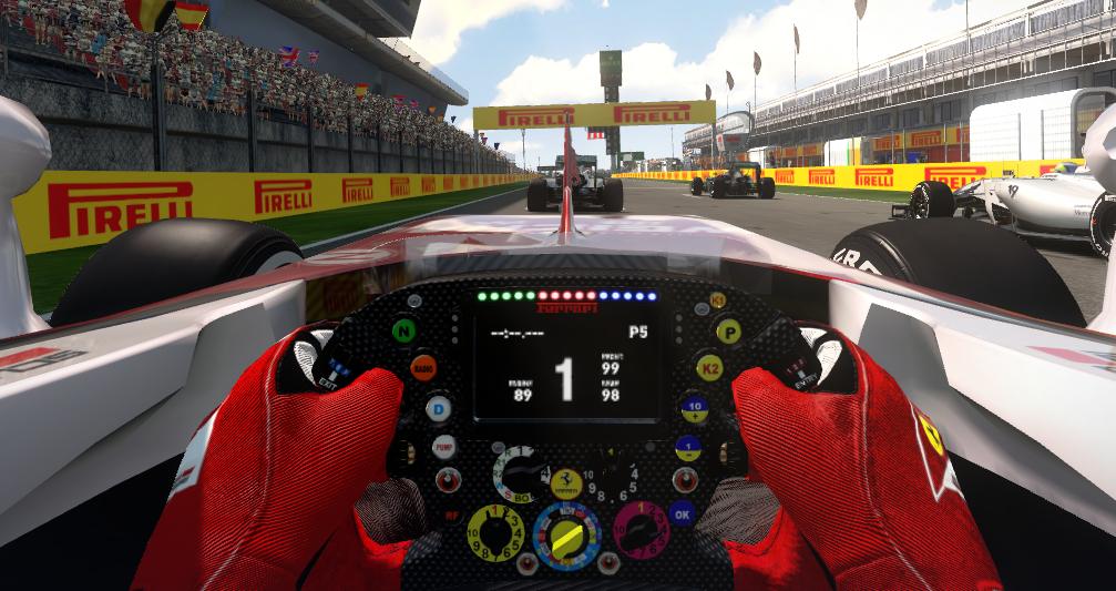 Ferrari Steering_red_grip.png