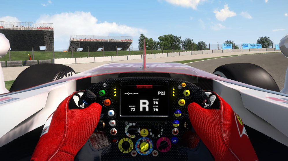Ferrari Steering_rubber_grip.png