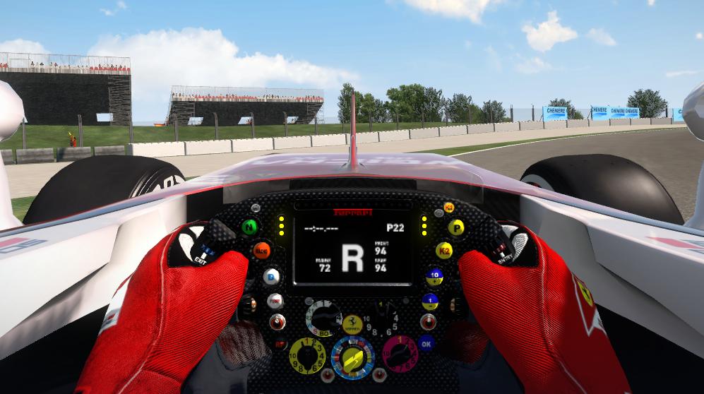 Ferrari Steering_rubber_grip.png