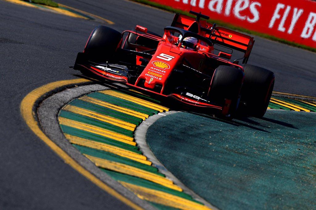 Ferrari Team orders.jpg