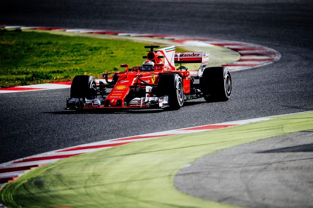 Ferrari testing.jpg