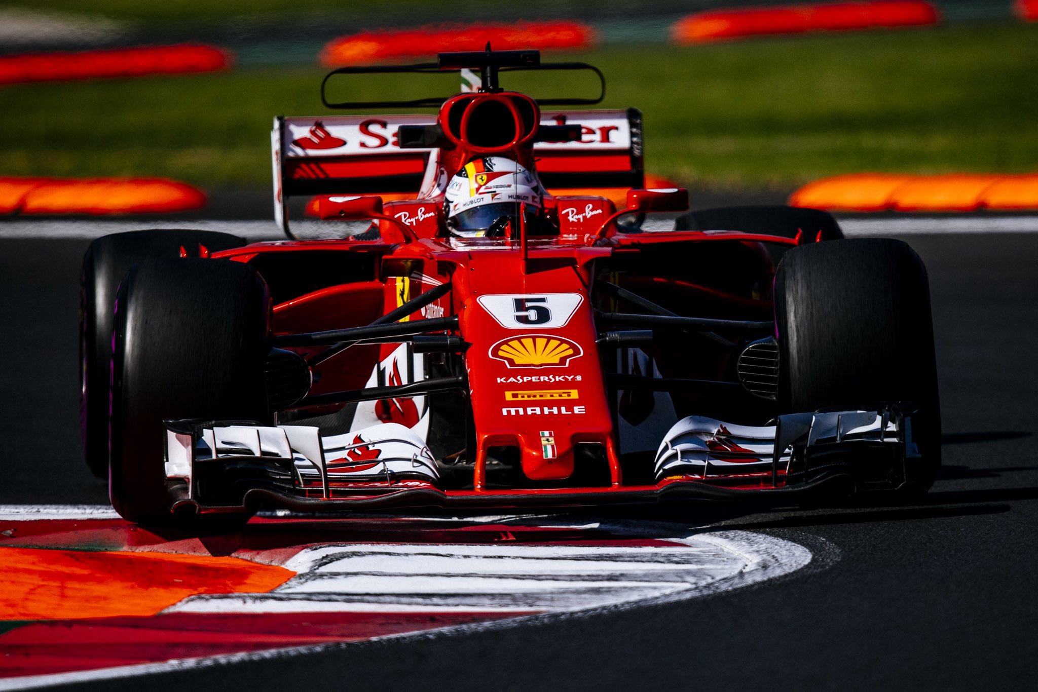 Ferrari to quit F1 2.jpg