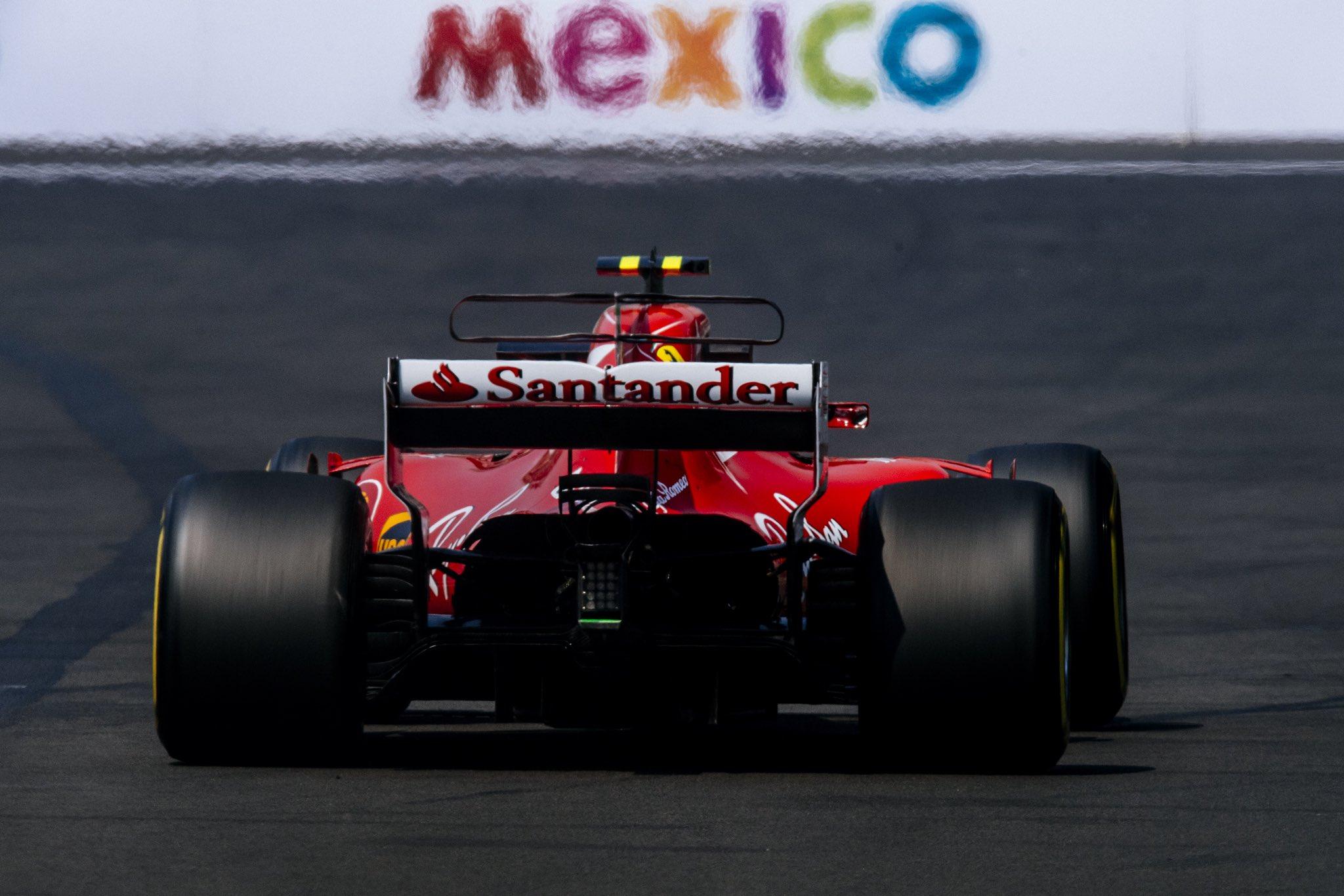 Ferrari to quit F1 3.jpg