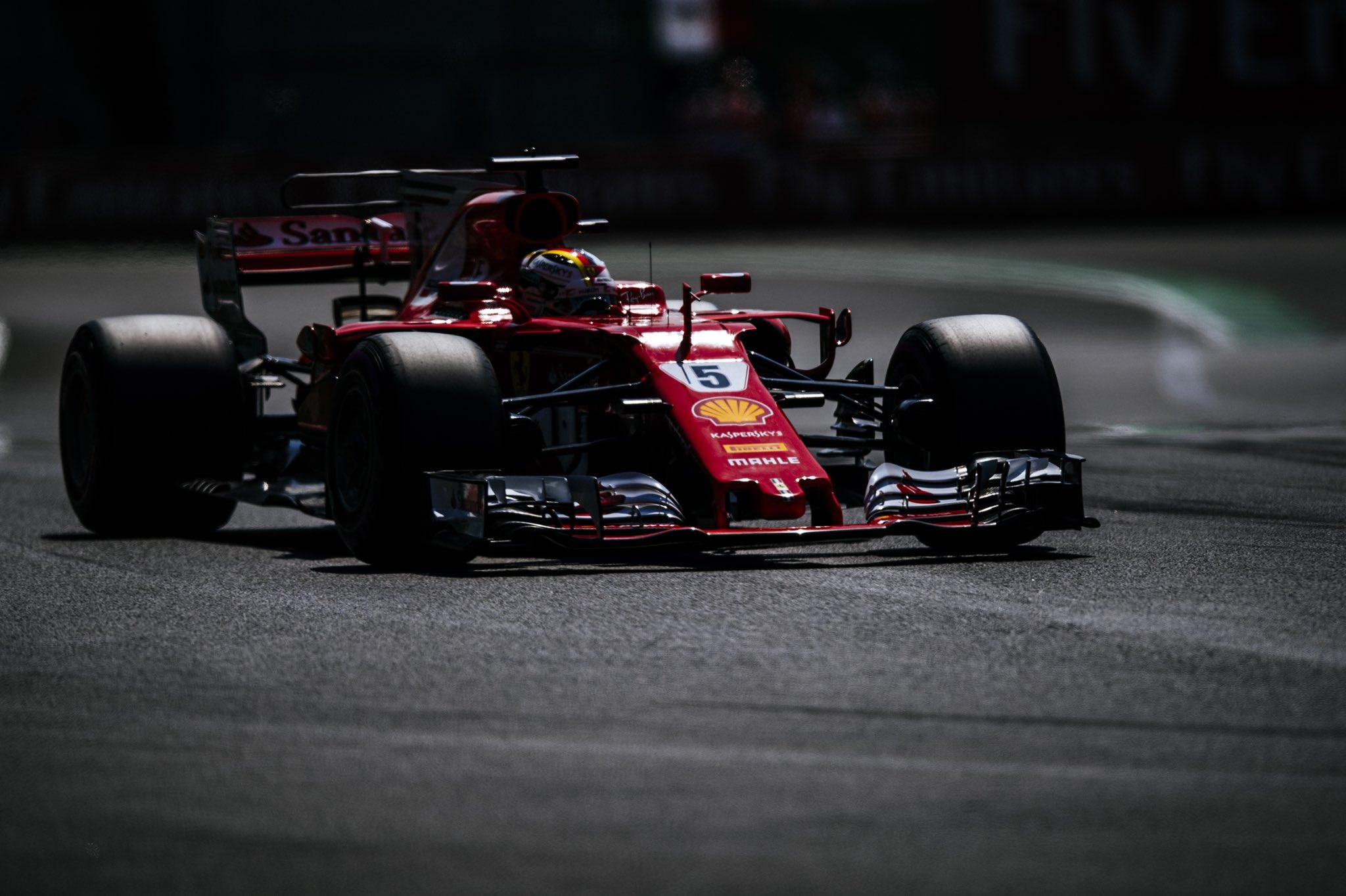 Ferrari to quit F1 4.jpg