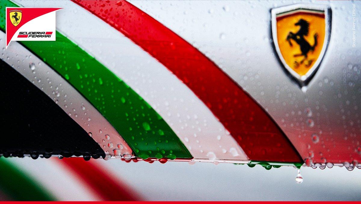 Ferrari to quit F1 .jpg