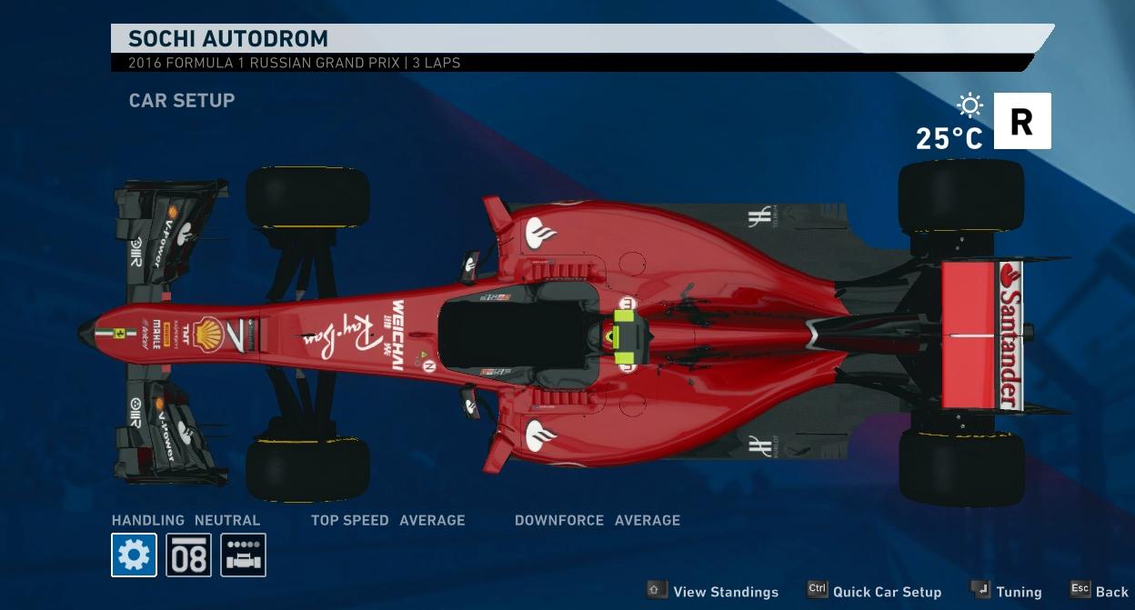 Ferrari TopView.jpg