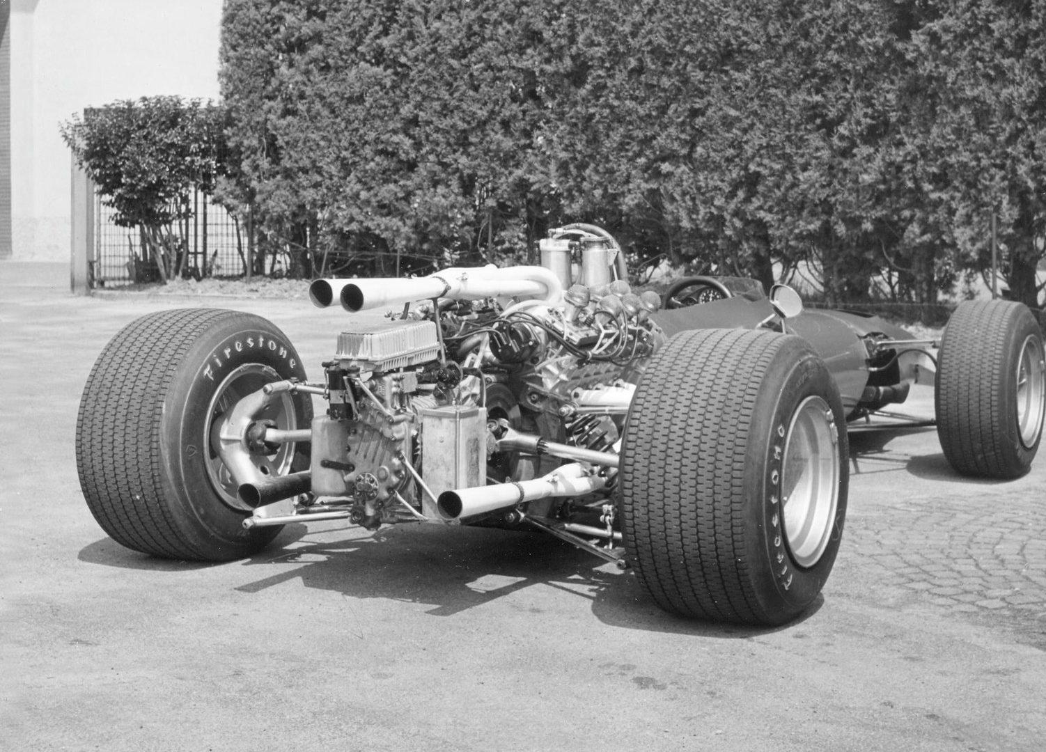 Ferrari V6 Radiale #1.jpg