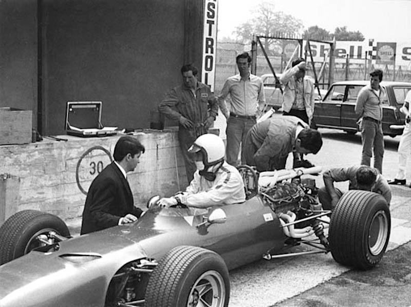 Ferrari V6 Radiale #3.jpg