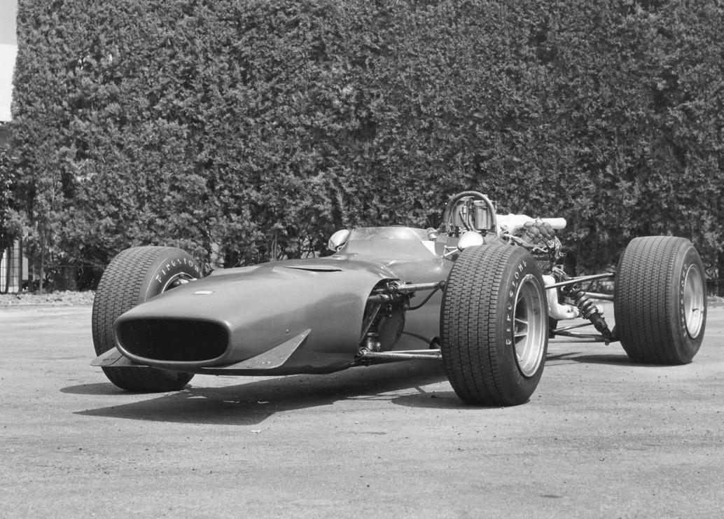 Ferrari V6 Radiale #4.jpg