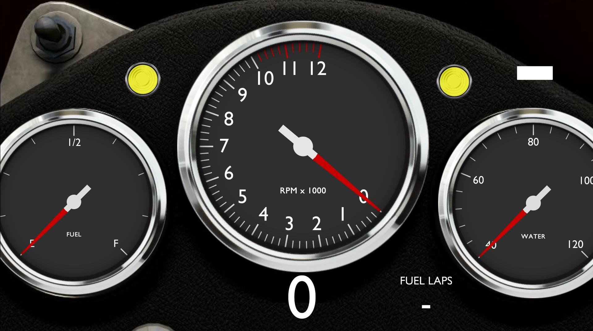 Ferrari68.jpg