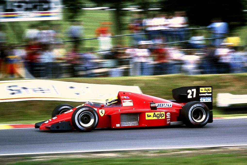 Ferrari_F1-86_Alboreto_1986.jpg