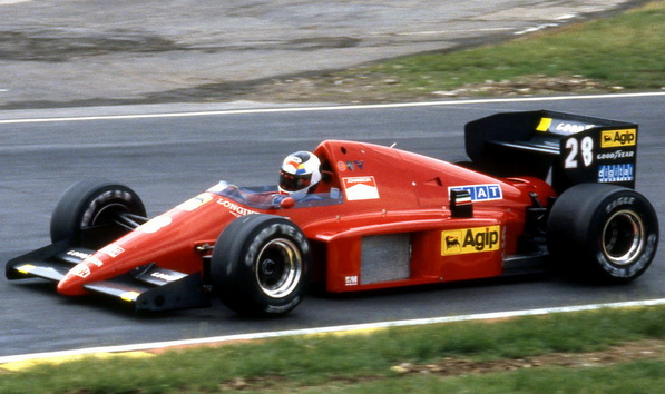Ferrari_F1-86_Johansson_1986.jpg