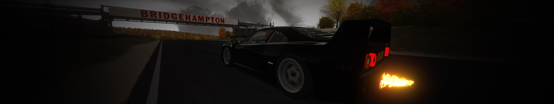 Ferrari_F40_Bridgehampton.jpg
