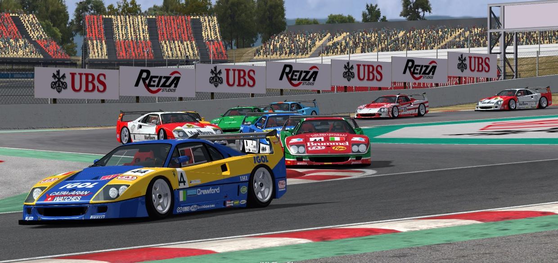 Ferrari_F40_compitizione_AMS.jpg