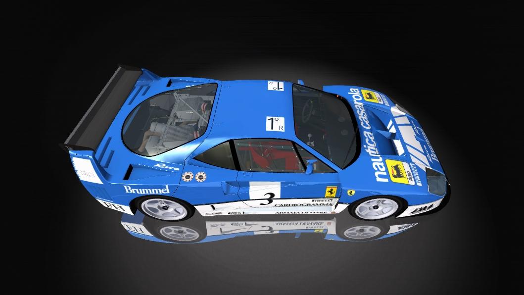 Ferrari_F40_compitizione_AMS_2.jpg