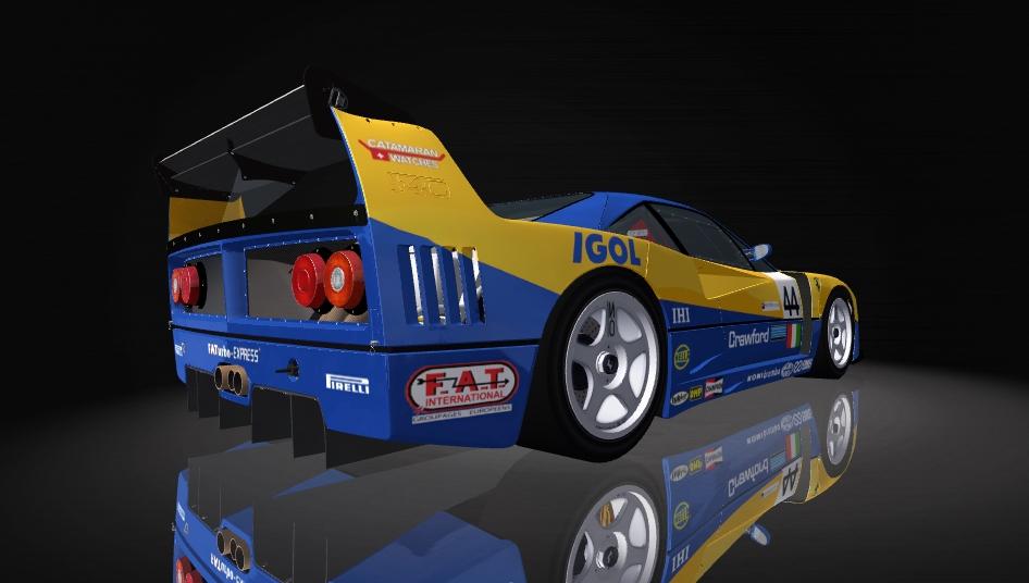 Ferrari_F40_compitizione_AMS_3.jpg