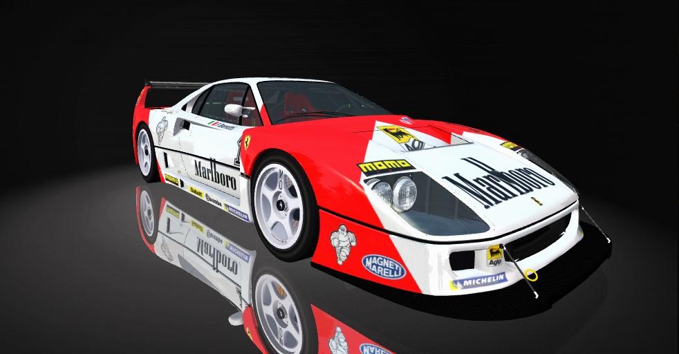 Ferrari_F40_compitizione_AMS_4.jpg