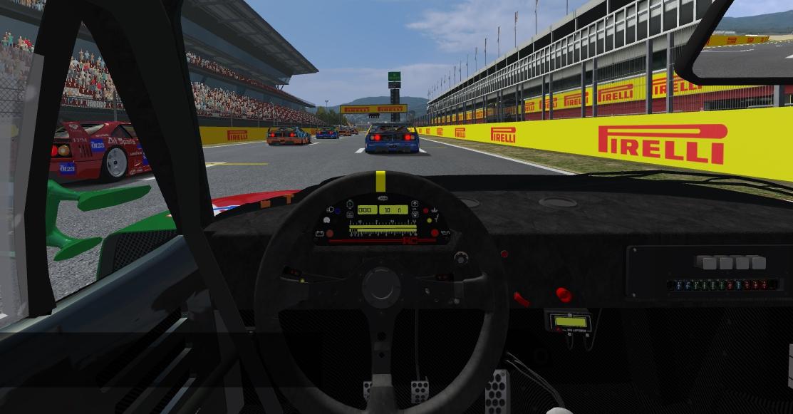 Ferrari_F40_compitizione_AMS_5.jpg