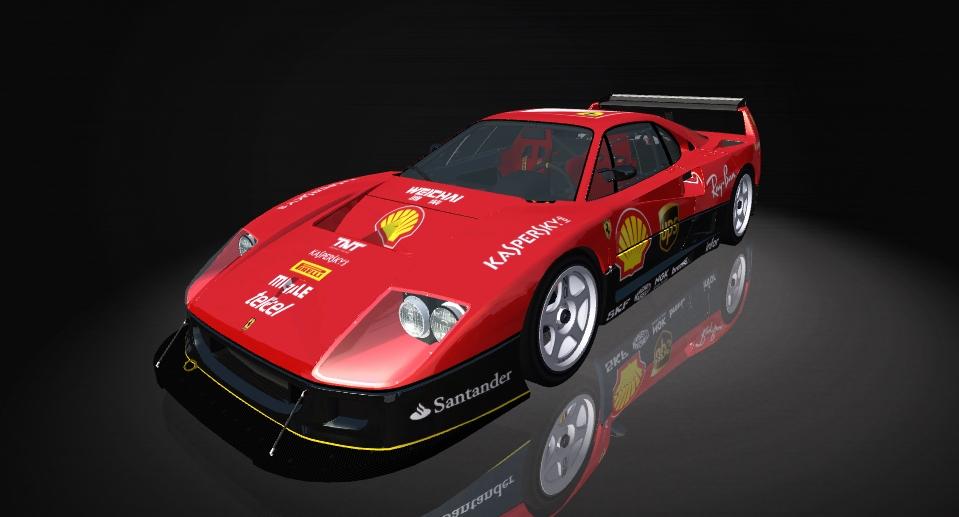 Ferrari_F40_compitizione_AMS_8.jpg