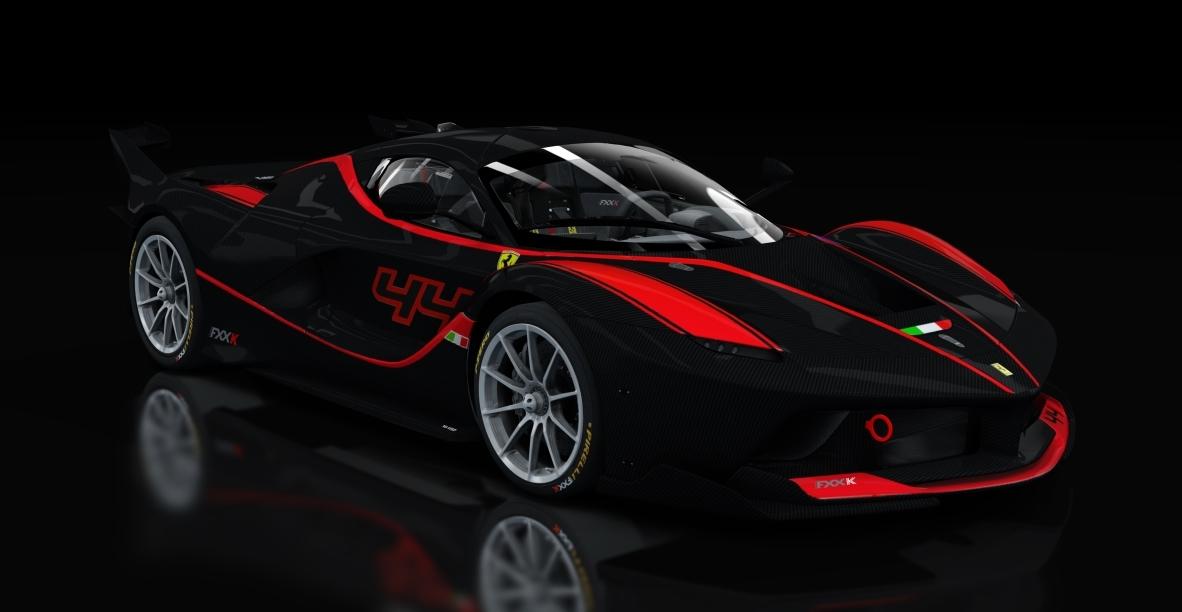 Ferrari_FXXK_Carbon.jpg