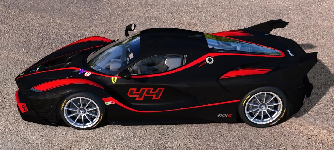 Ferrari_FXXK_Carbon_2.jpg