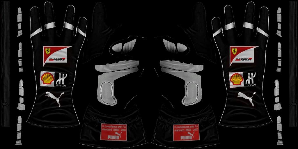Ferrari_Gloves_Black.jpg