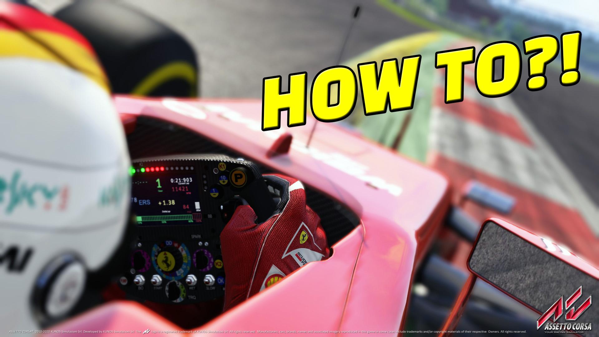 Ferrari_Guide.jpg