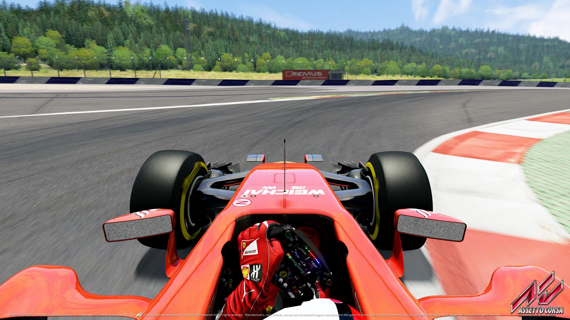 Ferrari_Guide3.jpg