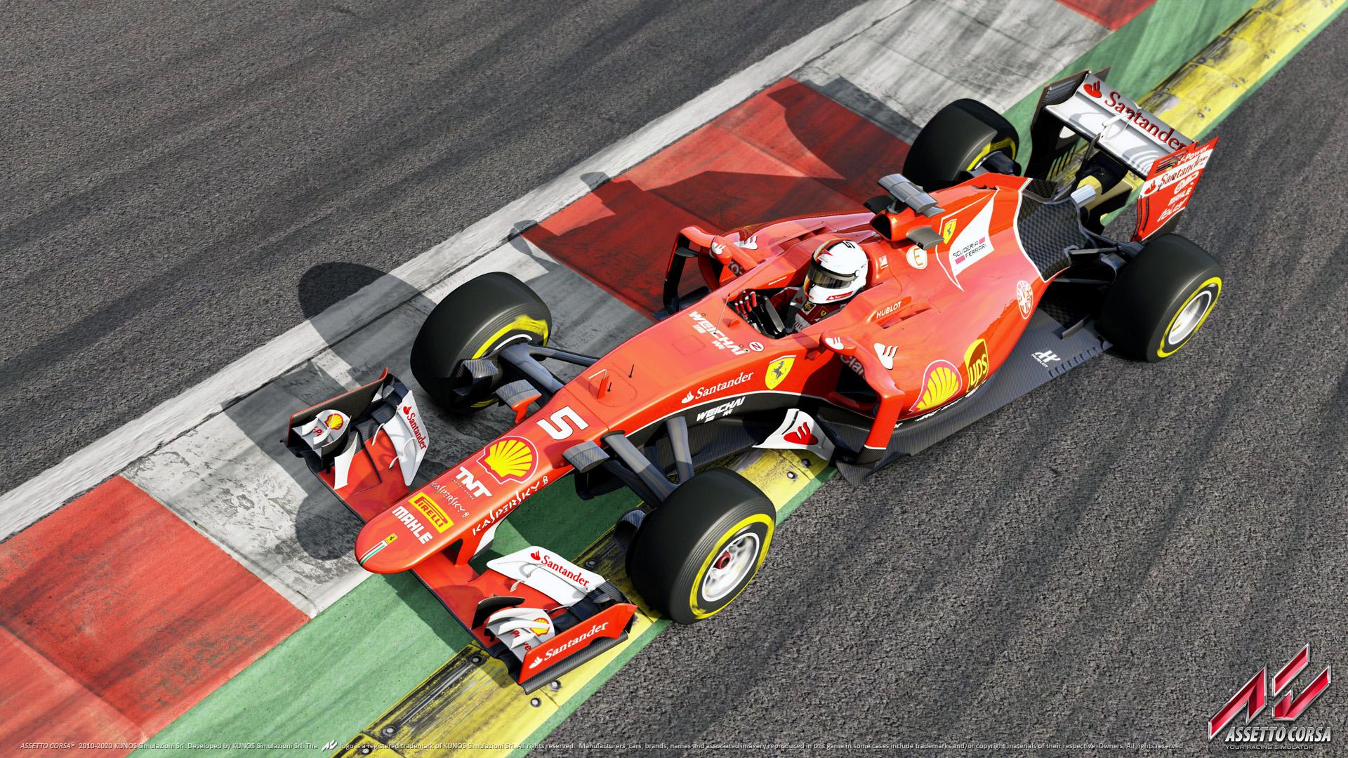 Ferrari_Guide4.jpg