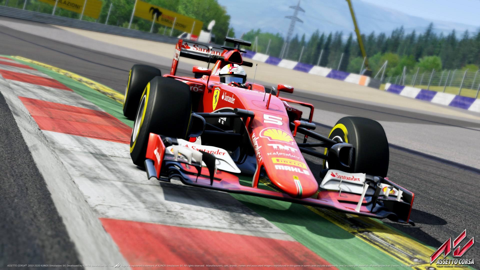 Ferrari_Guide5.jpg