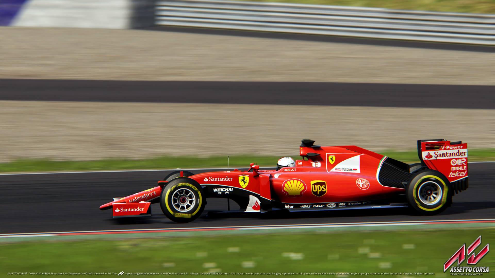 Ferrari_Guide6.jpg