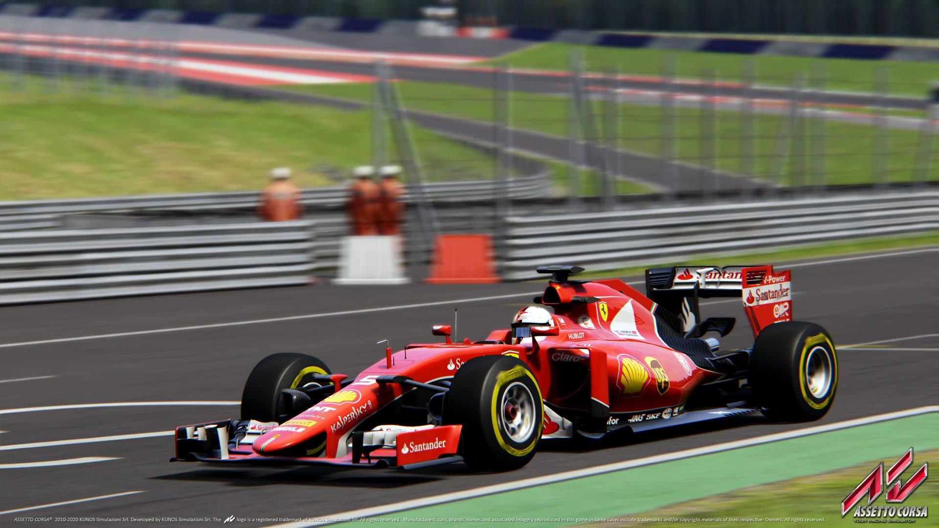 Ferrari_Guide7.jpg