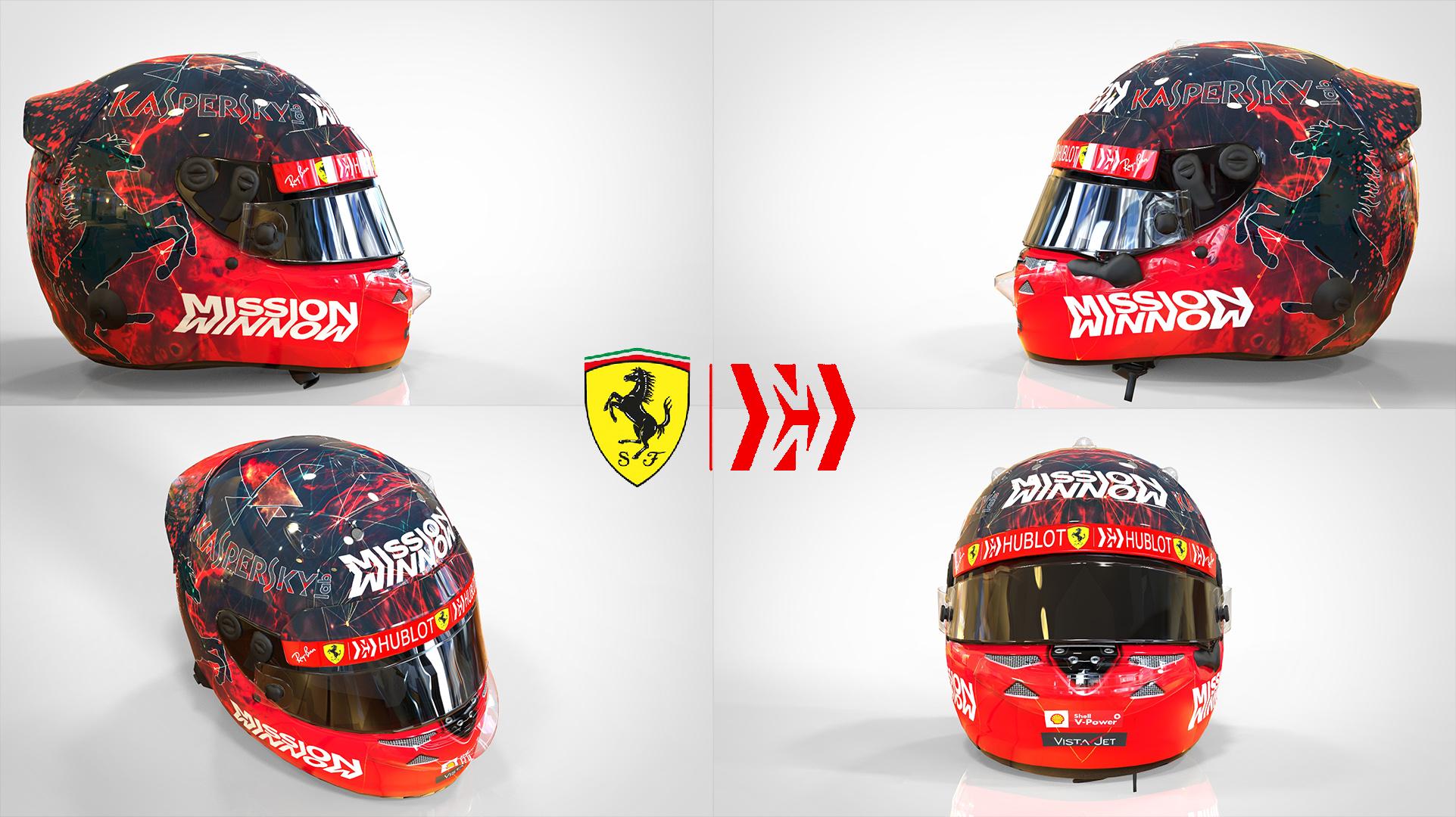 Ferrari_helmet_design_2.jpg