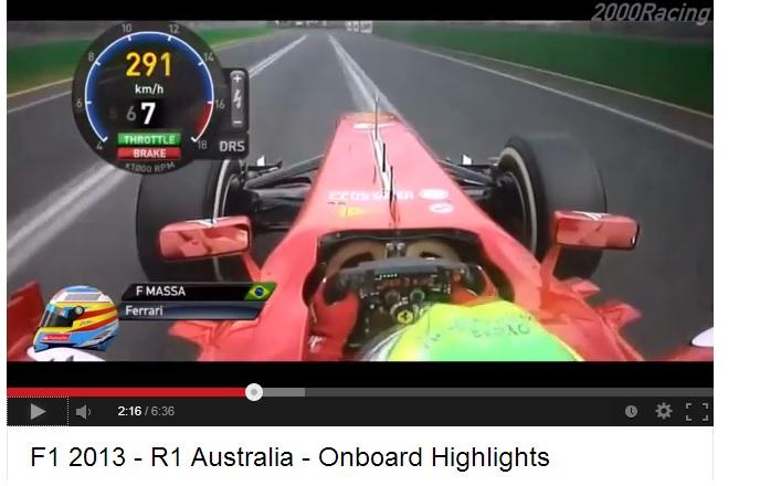 Ferrari_tcam.jpg