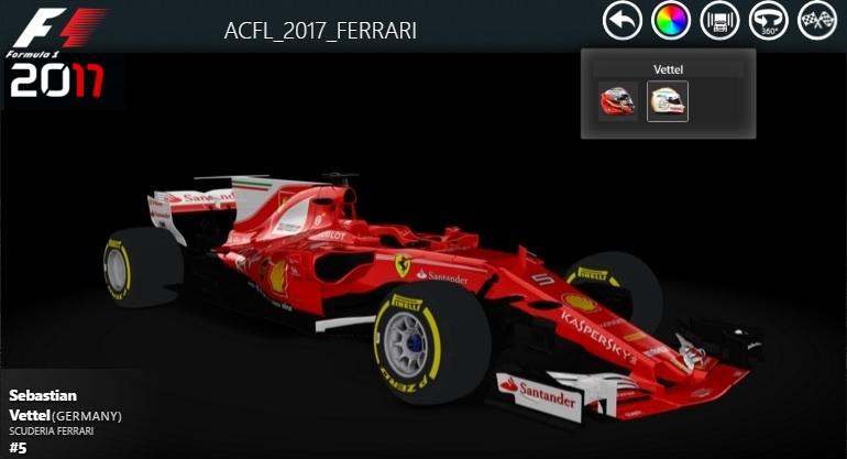 Ferrari_Vettel_Helmet_Preview.jpg