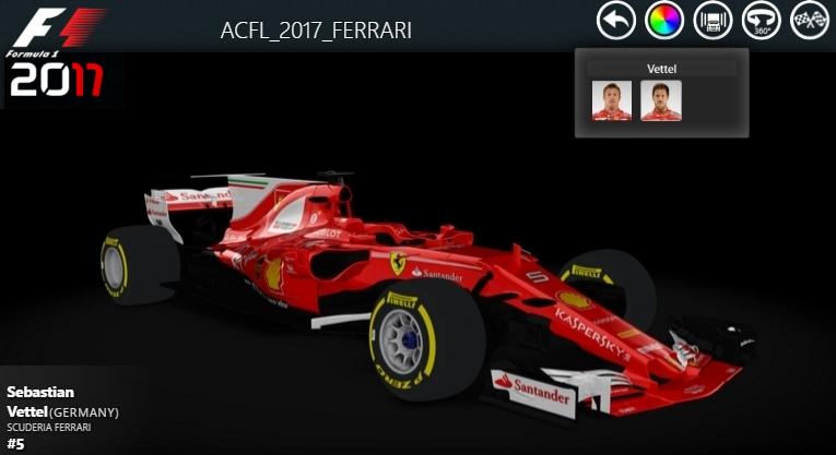 Ferrari_Vettel_Photo_Preview.jpg