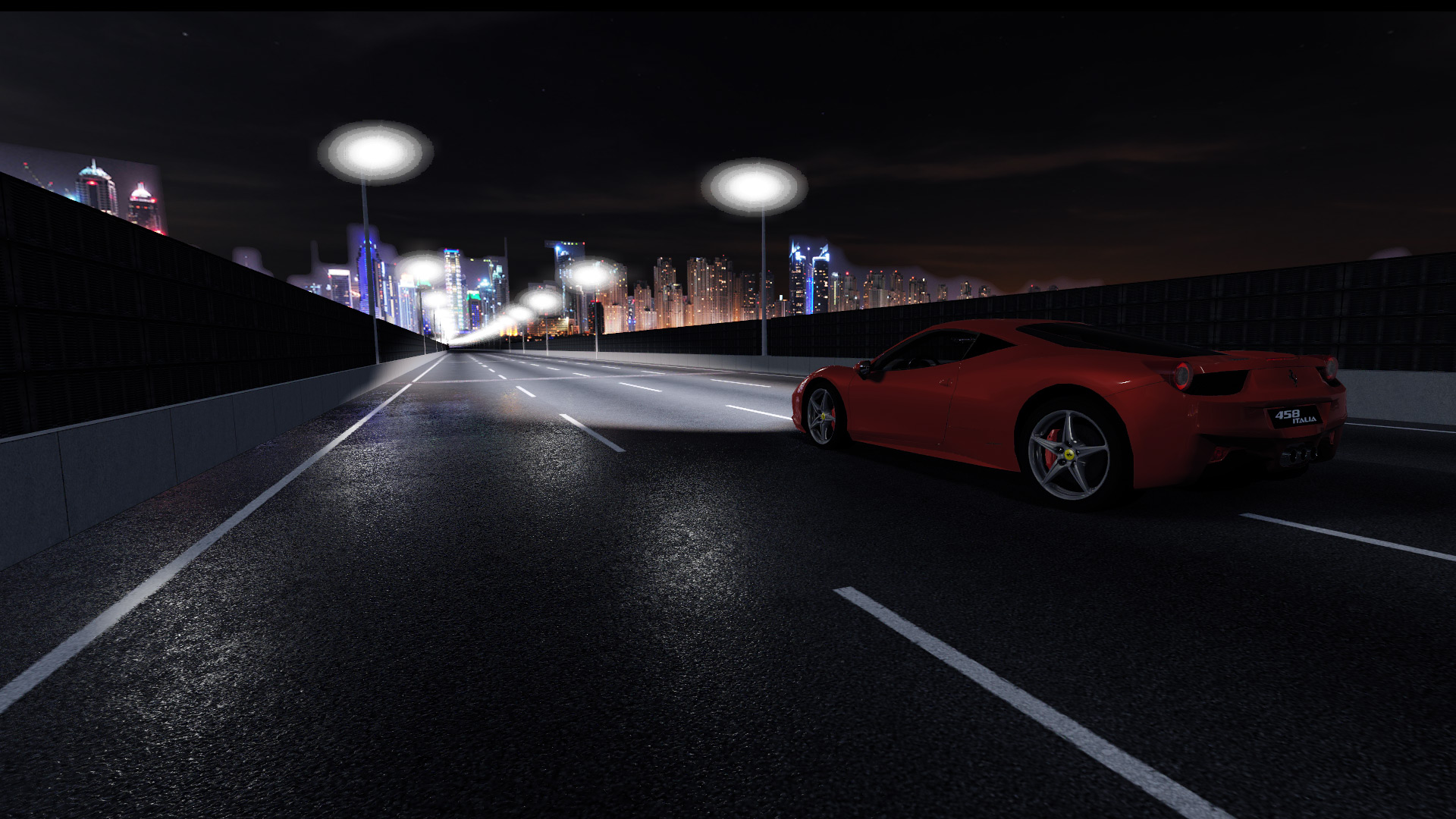 ferrari_wet_road_01.jpg