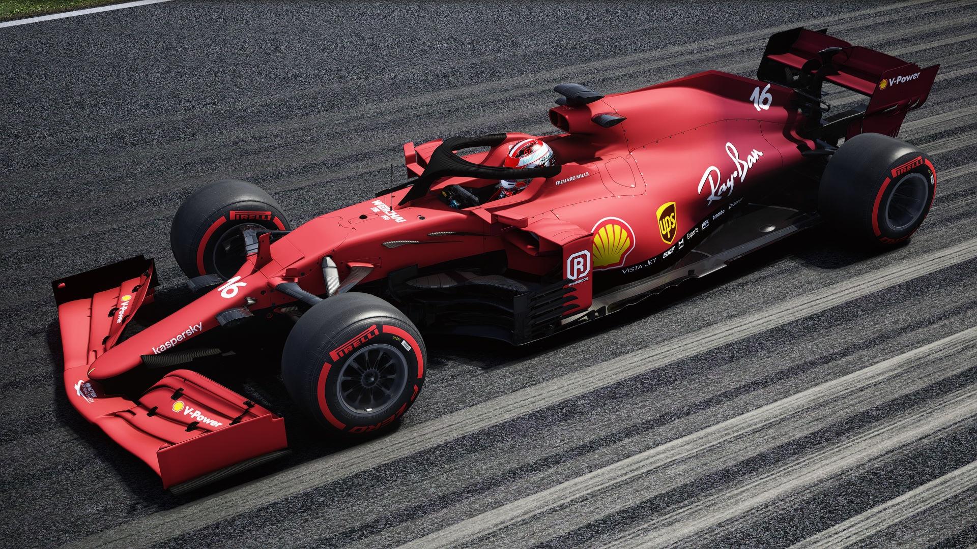 FerrariA3PP.jpg