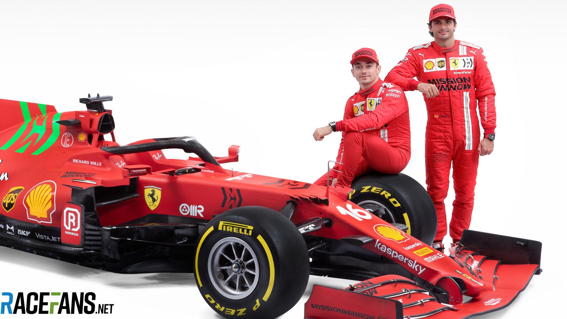 FerrariA3PP2.jpg