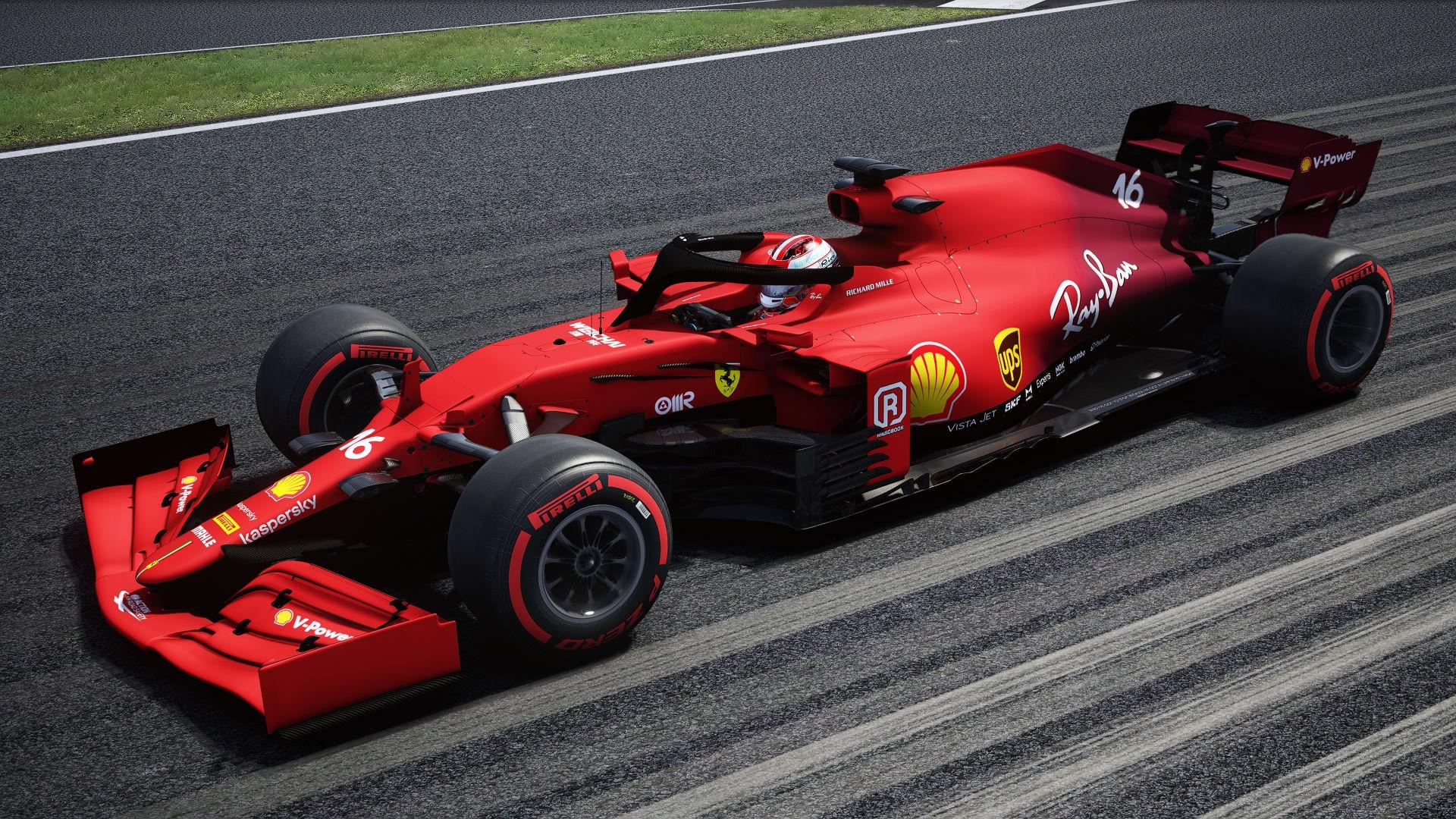 FerrariA3PP3Rough.jpg
