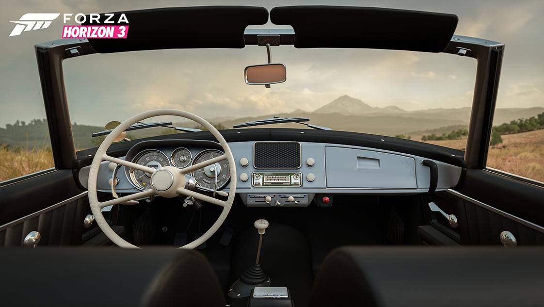 FH3 - 1959 BMW 507.jpg