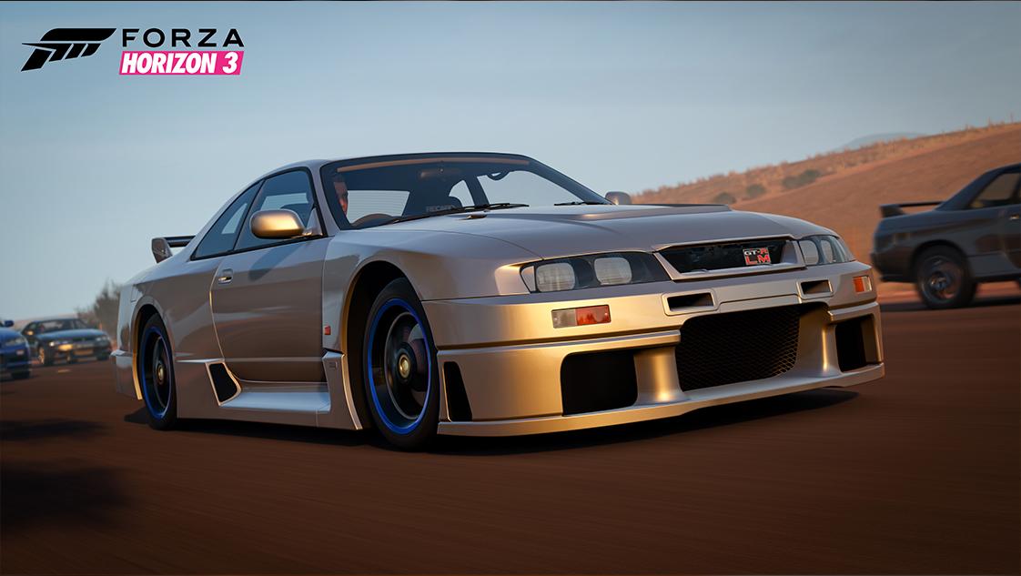 FH3 - 1995 Nissan NISMO GT-R LM.jpg