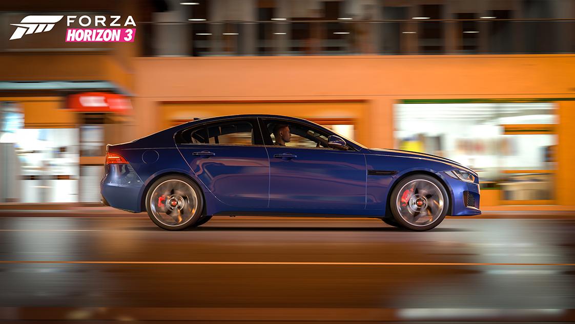 FH3 - 2015 Jaguar XES.jpg