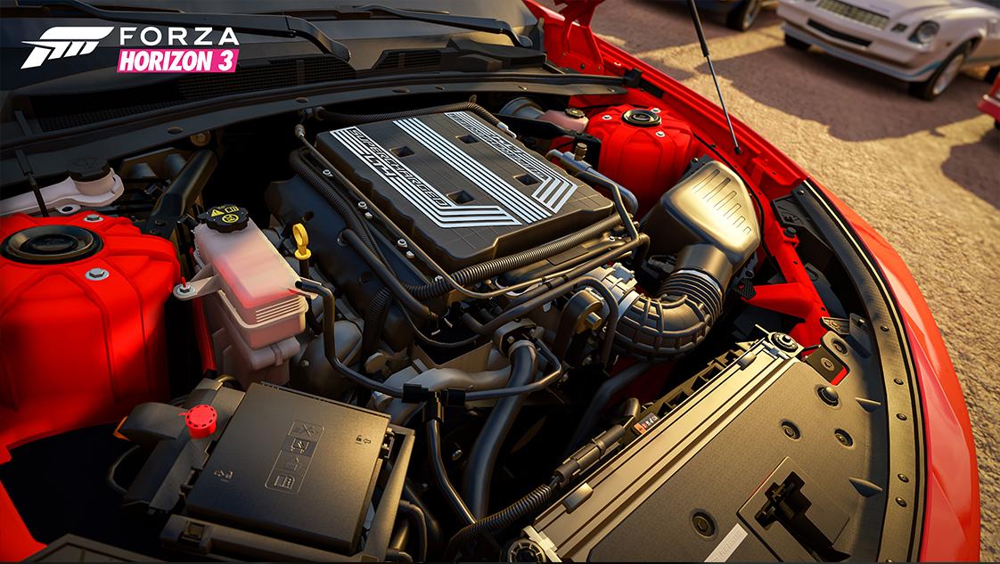 FH3 - 2017 Chevrolet Camaro ZL1.jpg