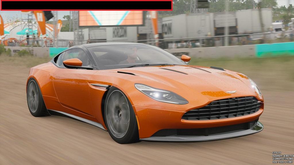 FH3 Aston Martin.jpg