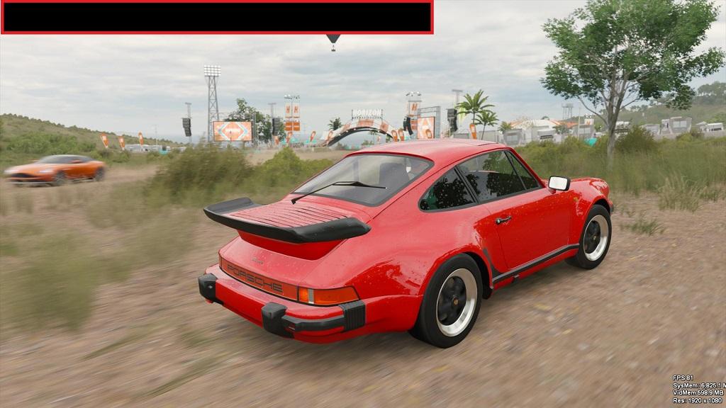 FH3 Porsche.jpg