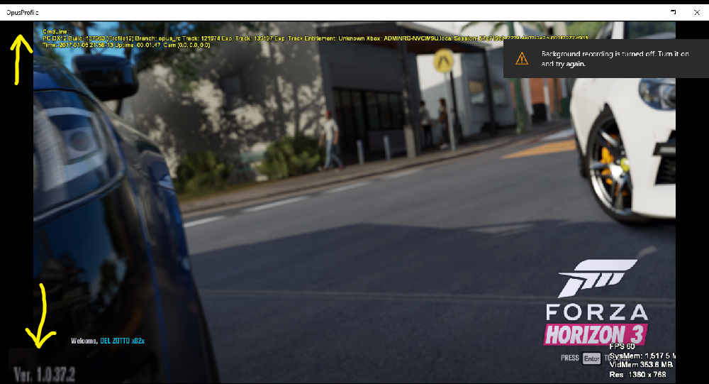 FH3 Screw Up.png